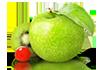 apple_70x109
